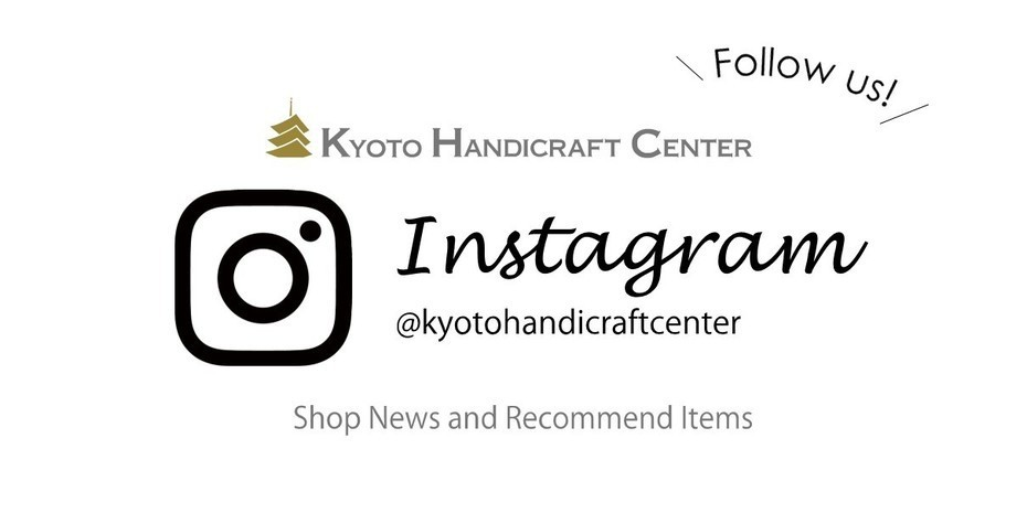 Instagram Shop news and Recommend items